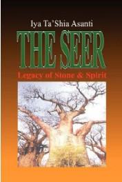 the-seer2