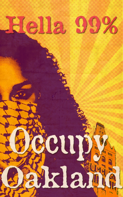 Occupy Poster copy