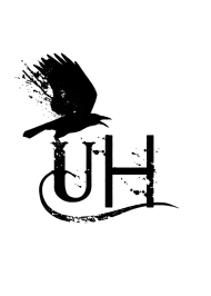 Urban Horror Logo copy