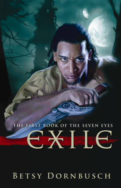 Exile-Cover