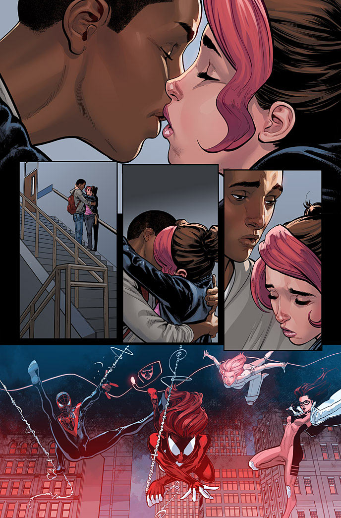 Miles-Morales-1-Preview-1-12425