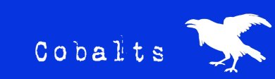 Cobalts