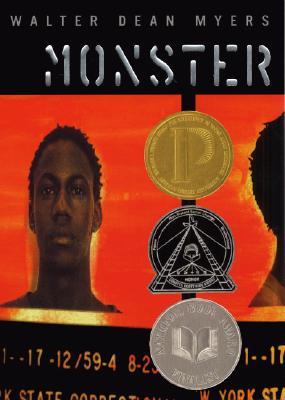 monster-myers-walter-dean-9780064407311