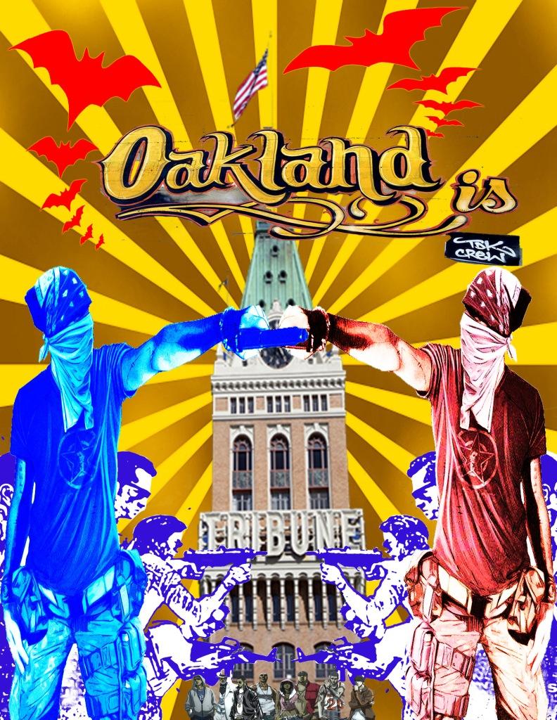 Oakland Vampires2a