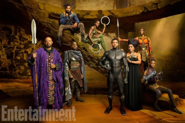 black-panther-entertainment-weekly-4-1499868573-640x427
