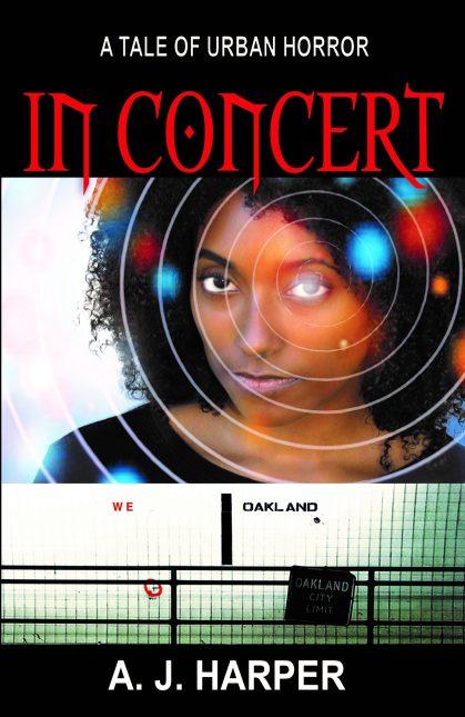 Inconcert (2)