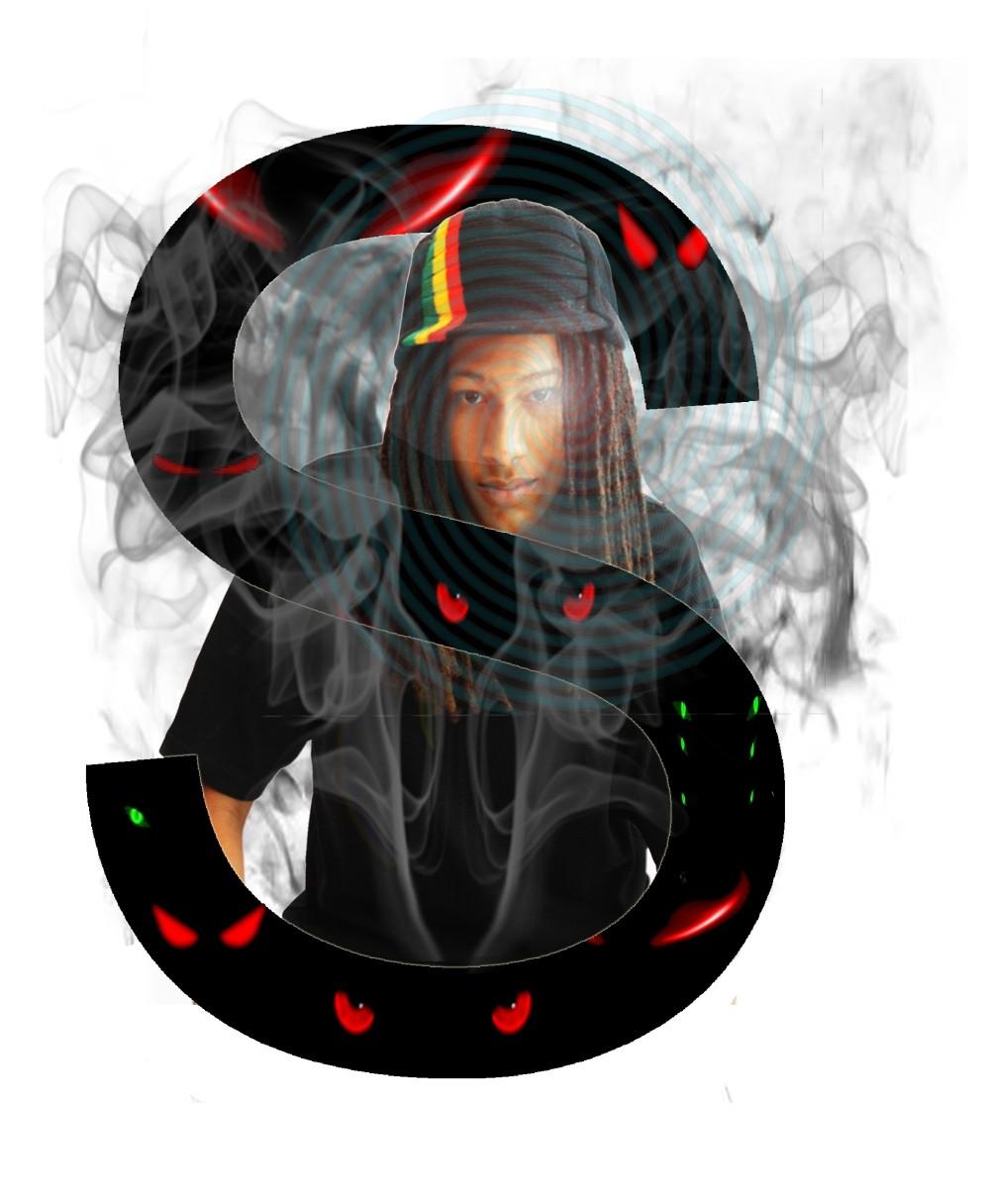 Smoke & Demons (2)