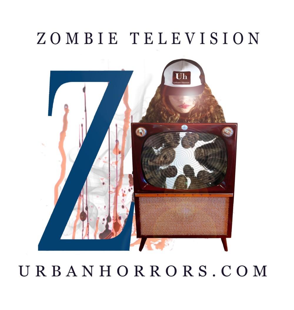 ZTV3 (2)